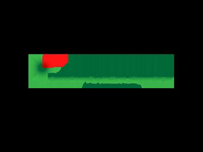 Rimbo Hälsocentral logotyp