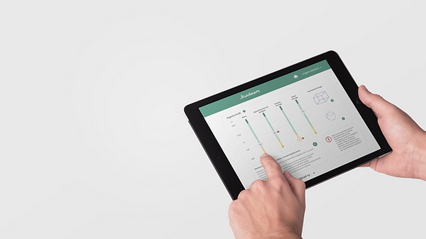 mockup-tablet-newresults3.png