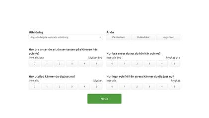 Patient questionnaire.png