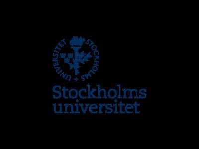 Stockholms Universitets logotyp