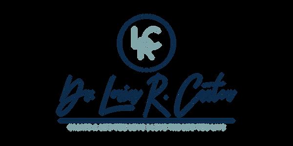 Dr.-Lorin-R.-Carter-Logo-Tagline PNG.png