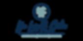 Dr.-Lorin-R.-Carter-Full-Logo.png