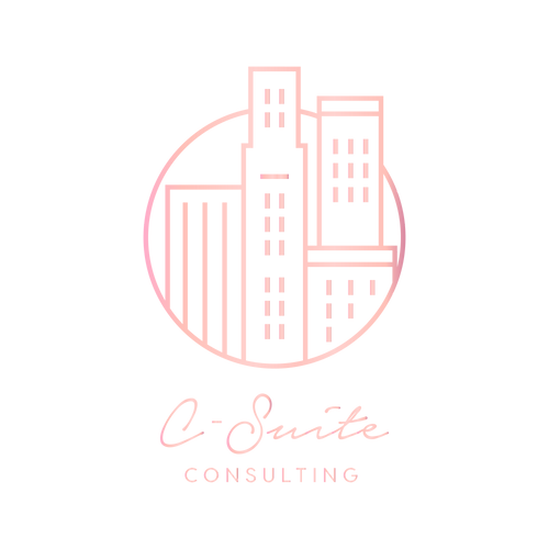 CSuite-Logo-01-Trasnparent.png