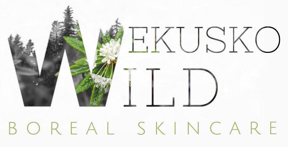 wekusko-wild-boreal-skincare-skin-care-m