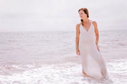 Kris Pritchard-white dress 2