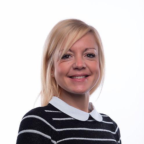 Nathalie LEMARCHAND - Générations Seniors