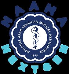 NAAMA-NEXTGEN-Round-Logo-HighRes-01_edit
