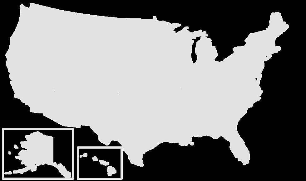 Grey US map.png