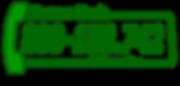 logo_chiama_ora.png