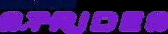 MakingStrides-Logo-RGB-02.png