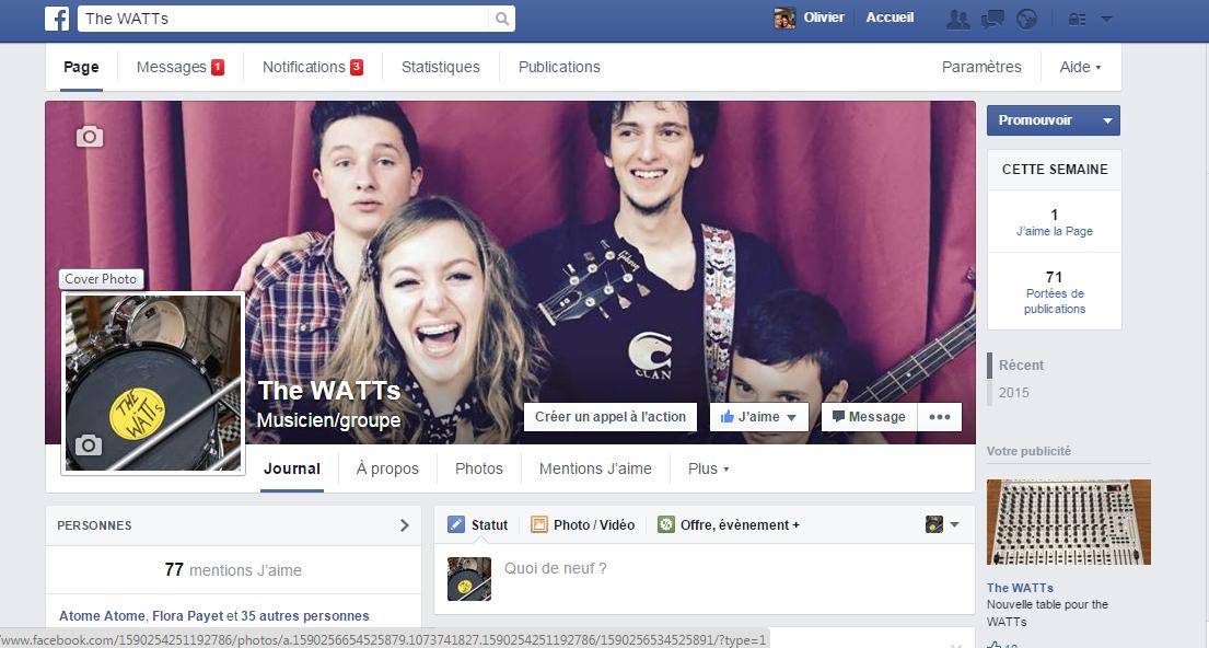 Site facebook du Groupe.PNG