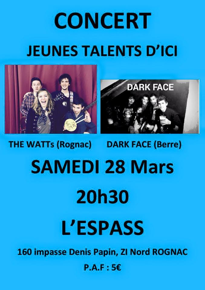 Concert le 28.03.2015 a l'espass Rognac.jpg