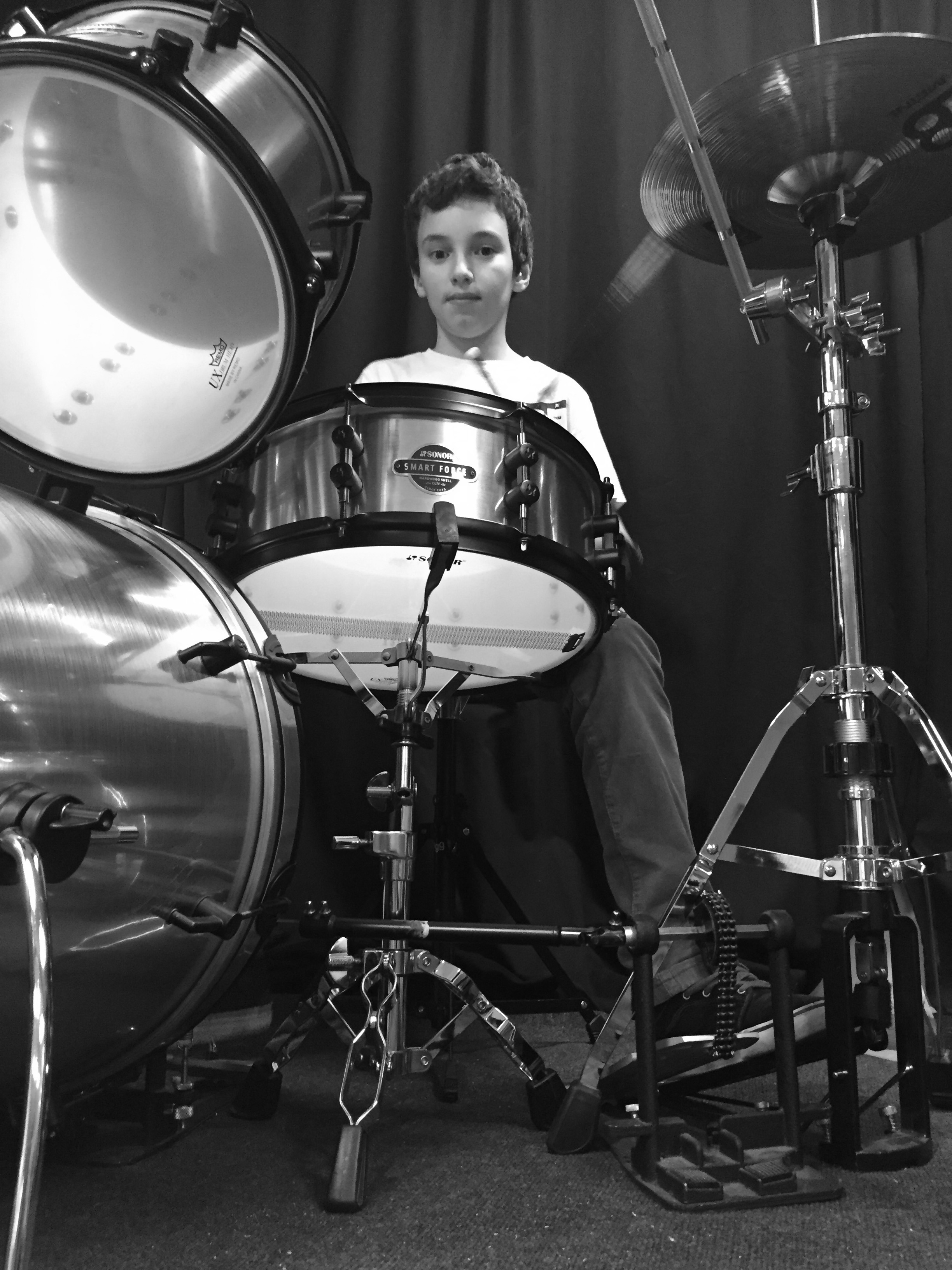 Louis le batteur.JPG