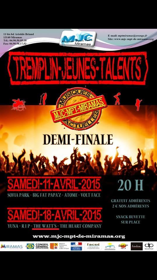 TREMPLIN Demi finale.jpg