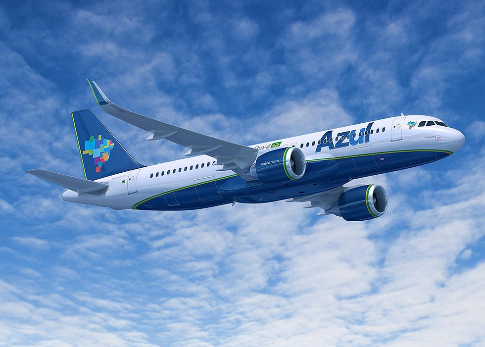 Airbus-A320neo-Azul_edited.jpg