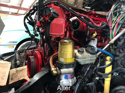 Motor After 2
