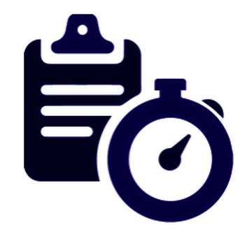 Compliance & Medication Adherence Medication Synchronization