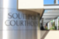Southport-Courthouse.jpg