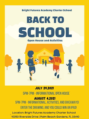 Copy of Yellow Back To School Illustration Instagram Post-2.png
