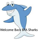BFAWelcomeBackSharks.png