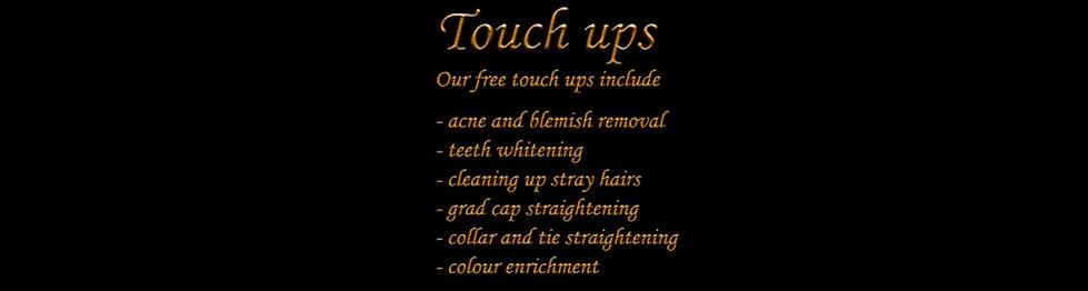 Touch ups gold.jpg