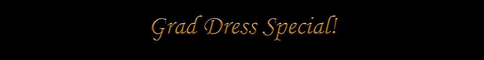 Grad Dress Special Gold.jpg