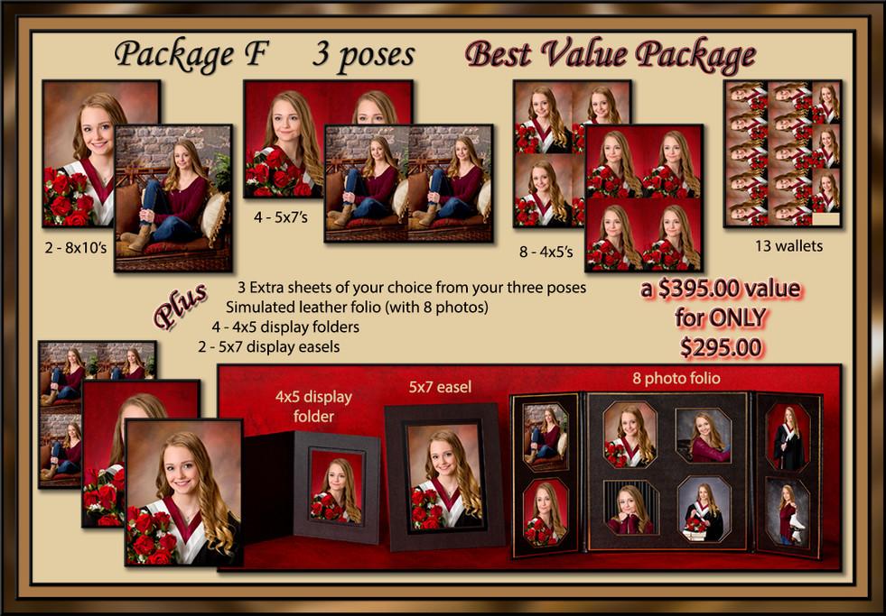 Package F.jpg