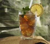 Fotolia_89492086_Rooibos ice tea.jpg