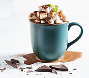 Fotolia_189279013_Hot Chocolate - Copy.j