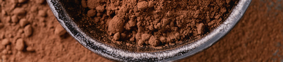 Hot Chocolate Powder Image 1.png