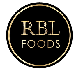 RBL FOODS LOGO_Transparent_P.png
