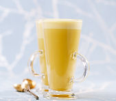 Tumeric latte.jpg