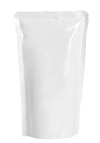 White Doy Pouch.png