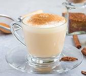 Rooibos Latte 2.jpg