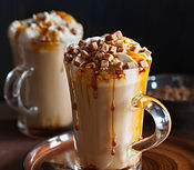 Caramel Hot Chocolate.jpg