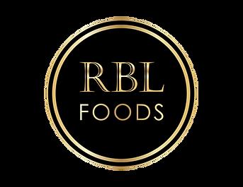RBL Foods Large Logo.png