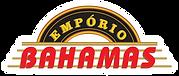 EMPORIO BAHAMAS SF.png