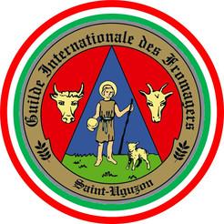 Logo Saint-Uguzon ITALIA.jpg