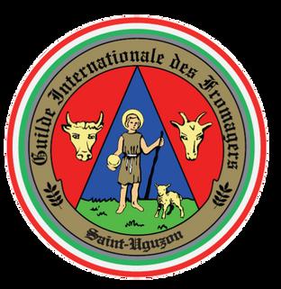 Logo Saint-Uguzon rifatto trasp PNG.png