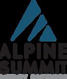 alpine_energy-01.png