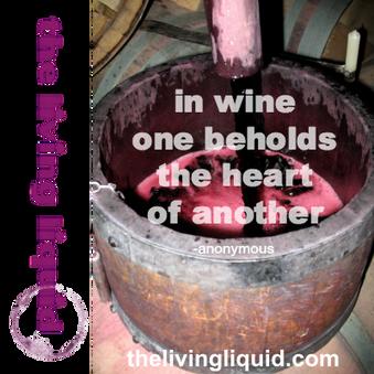 WineQuote3.png