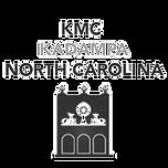 KMCNC_edited_edited.png