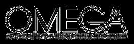 omega-logo_bw_screen-resolution_edited.p