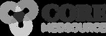 CMS_logo_horizontal_RBGColors%20(1)_edit