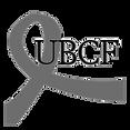 UBCF_edited_edited_edited.png