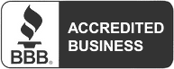 BBB Accredited Business Locksmith.png