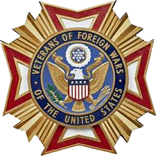 VFW+logo.png