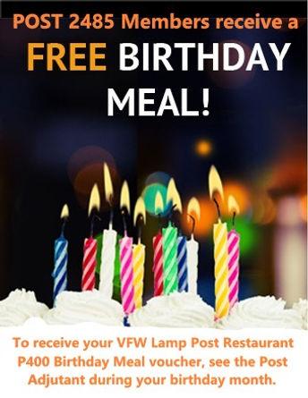 Free Birthday meal.jpg