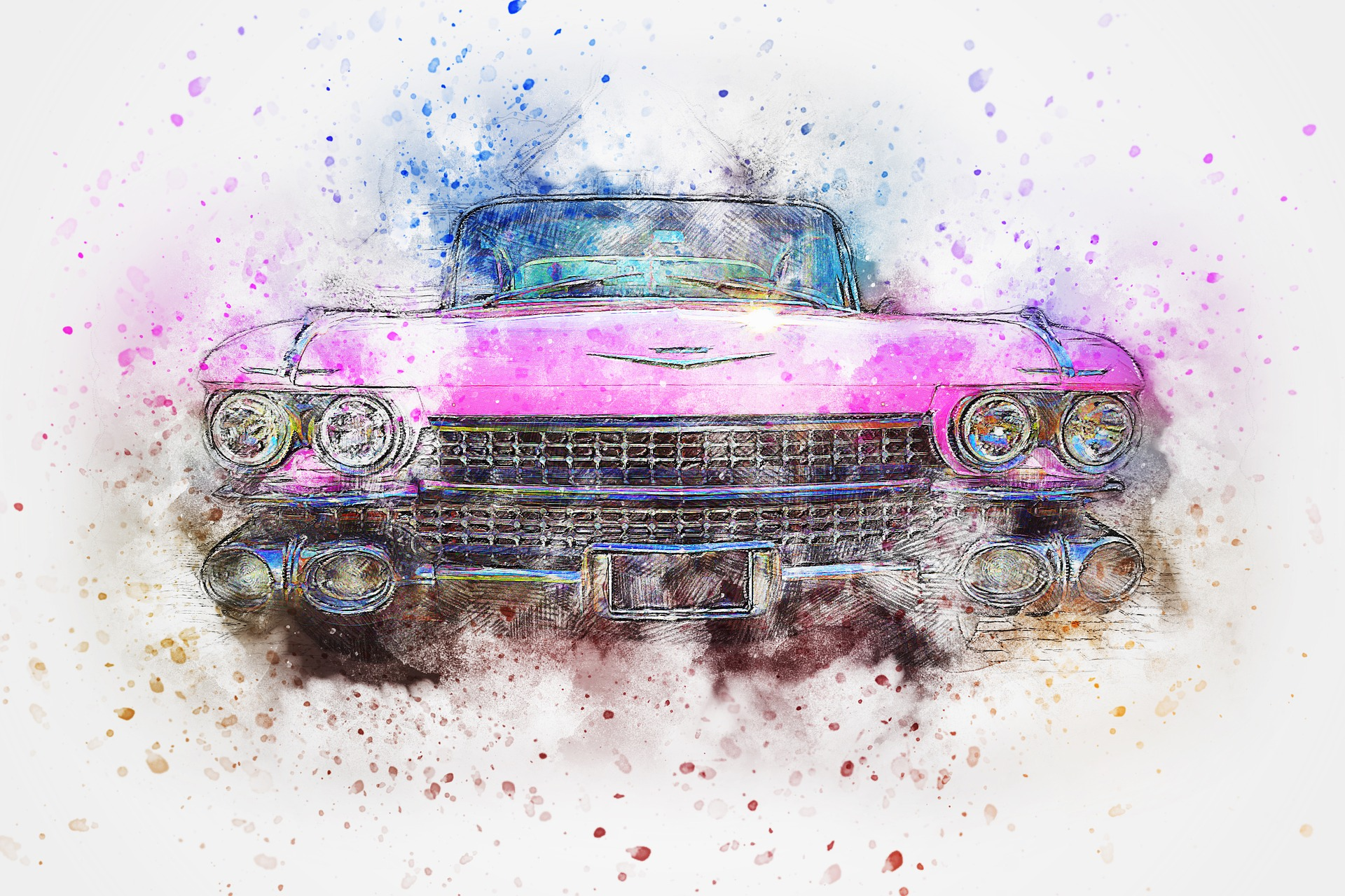 car-2483088_1920