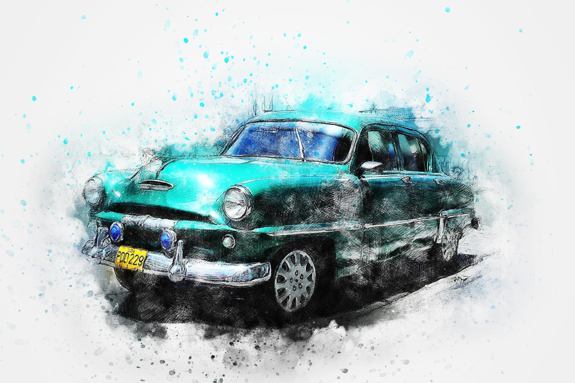 car-2438269_1920